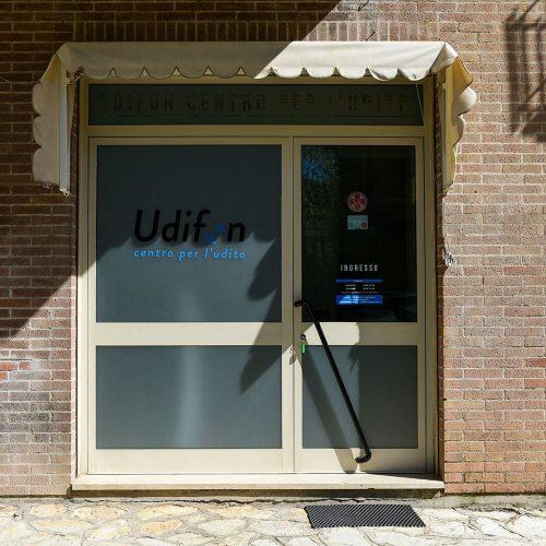 udifon-ingresso