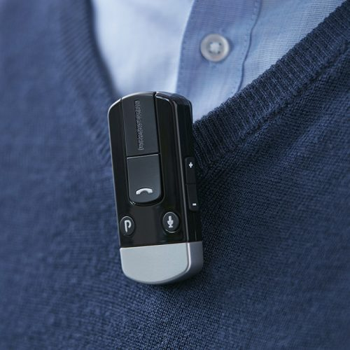 udifon-phone-clip