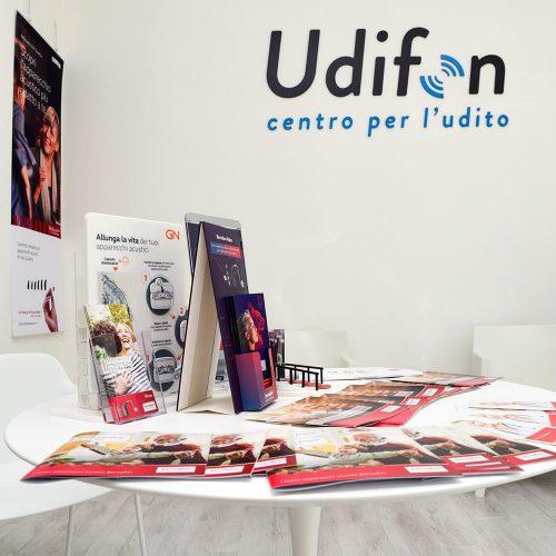 udifon-punto-vendita
