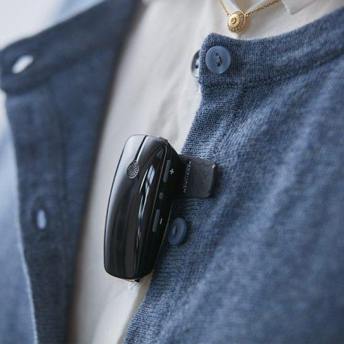 udifon-resound-micro-mic